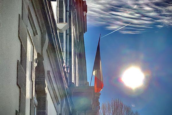 Quelques surprises lors de ce second tour des élections municipales en Limousin