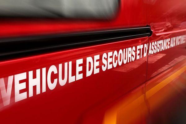 Un piéton est décédé, jeudi 7 janvier, à Saint-Didier-en-Velay en Haute-Loire.