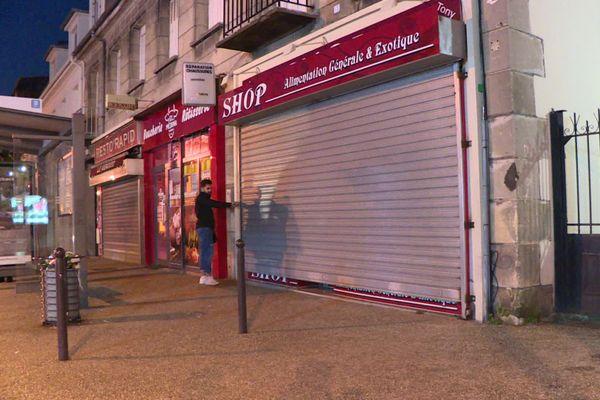 Compiègne, Creil et Nogent-sur-Oise avaient été les premières communes à instaurer un couvre-feu en mars dernier.