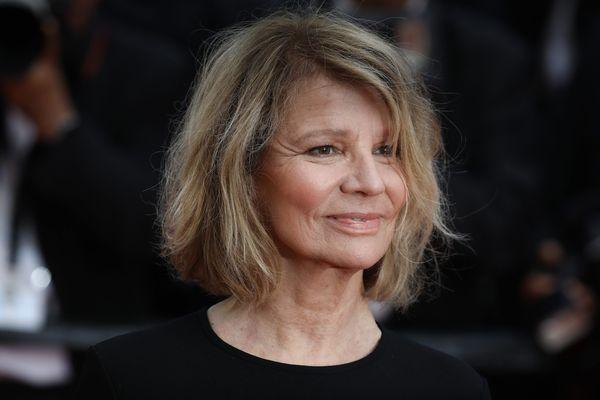 Nicole Garcia présidera le Festival du film britannique de Dinard.