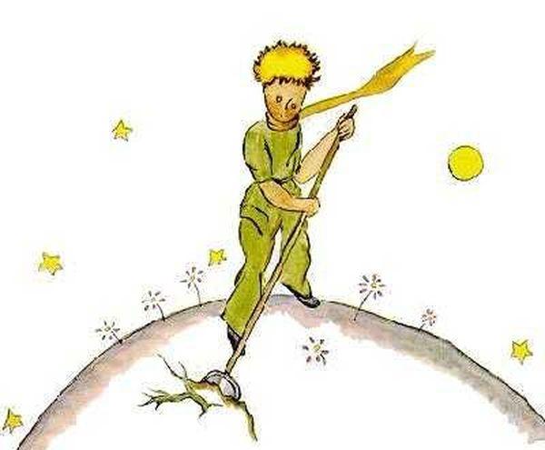 le Petit Prince a été vendu à plus de 150 millions d'exemplaires dans le monde, et 12 millions en France.