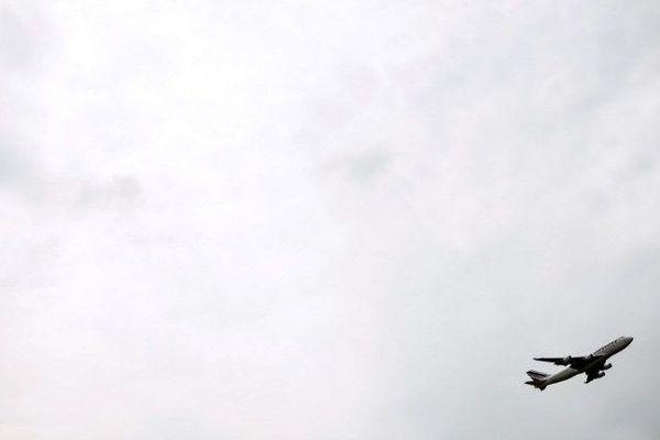 Sept aéroports français doivent renforcer leur sécurité