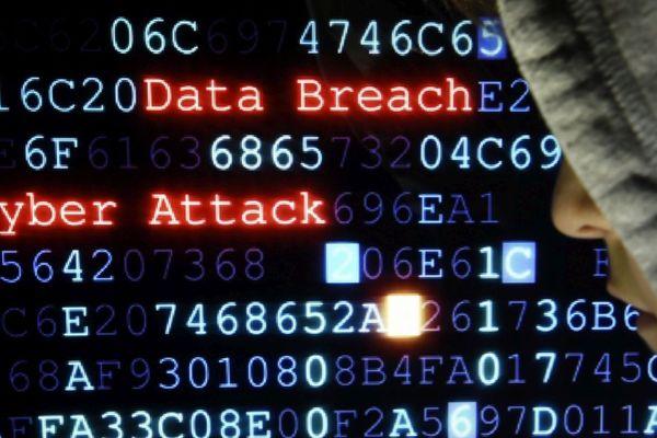 Illustration - Le site de l'aéroport Marseille-Provence a été victime d'une cyber-attaque.