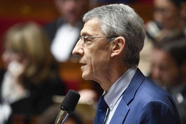 Le député Michel Castellani a demandé au gouvernement, dans le cadre des questions orales à l'Assemblée nationale, plus de budget en faveur de lutte contre les violences faites aux femmes ce mardi 26 novembre.