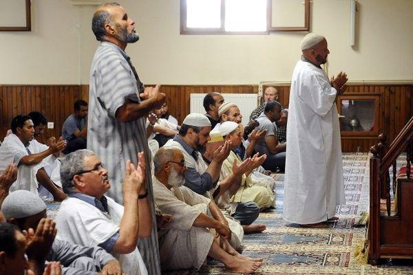 L'Aïd-el-Fitr, la fête marquant la fin du mois de Ramadan, aura lieu le dimanche 19 août 2012.