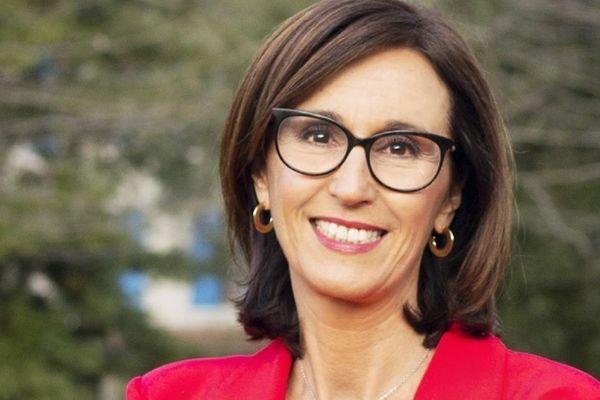Karine Traval-Michelet (PS) est réélue pour un second mandat à la mairie de Colomiers (Haute-Garonne).