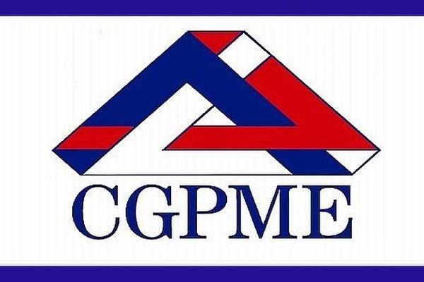 La CGPME est la Confédération générale du patronat des petites et moyennes entreprises