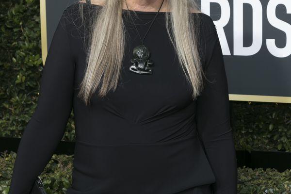 La réalisatrice de 67 ans succède au palmarès du festival lyonnais aux frères Dardenne. Elle se verra remettre son prix lors de la prochaine édition du festival Lumière, à Lyon, qui aura lieu entre le 9 et le 17 octobre.