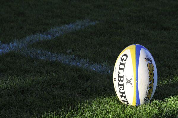 La Ligue nationale de Rugby a publié jeudi 13 juillet le palmarès des meilleures pelouses du Top 14 et de PRO D2. L'ASM Clermont Auvergne est championne de France !