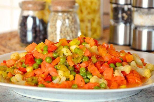Le groupe belge Greenyard, un des principaux fournisseurs de fruits et légumes au monde.