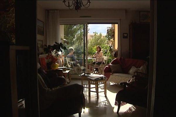 Le tourisme collaboratif : louer une chambre chez l'habitant se développe et profite à une start up de Montpellier