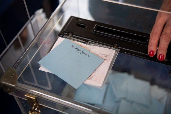 Le second tour des élections départementales se tient le dimanche 27 juin.