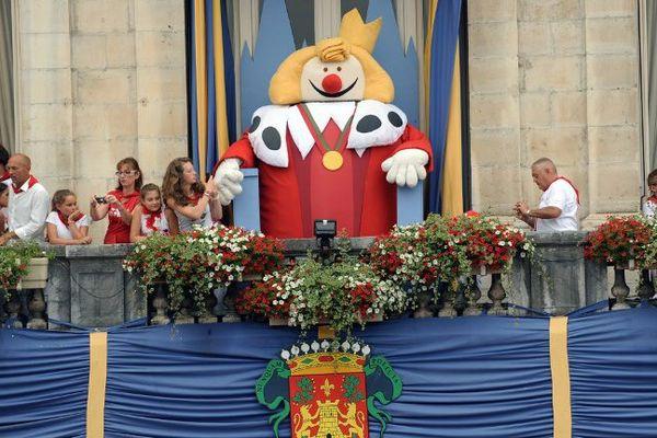 Le Roi Léon fête cette année ses 30 ans.