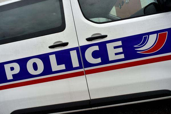 Suite à un désaccord pour une place de parking, une bagarre a éclaté entre deux familles dans la soirée du mardi 13 juillet 2021 dans le quartier de la Mosson, à Montpellier (Hérault).