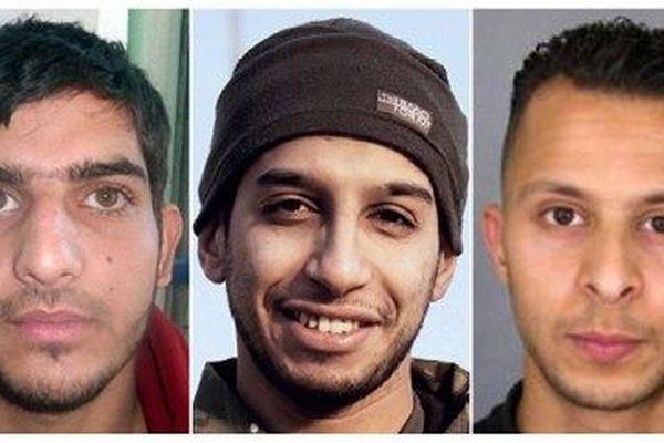 Qui sont les jihadistes des attentats commis à Paris vendredi 13 novembre 2015 ?