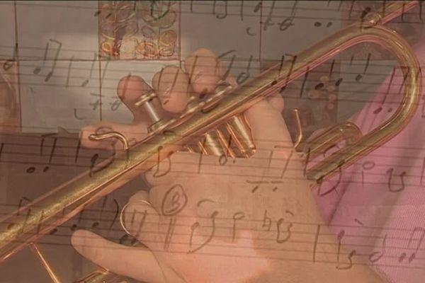 Thierry Caens : un musicien éclectique
