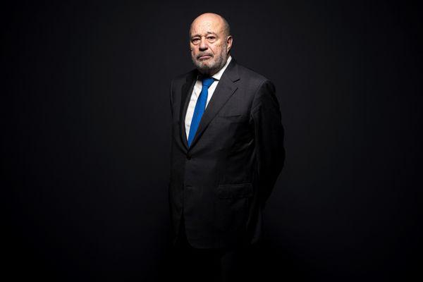 Le patron de la Dépêche du Midi et ancien ministre (PRG), Jean-Michel Baylet a été entendu jeudi 25 février 2021 par la brigade de protection des mineurs.