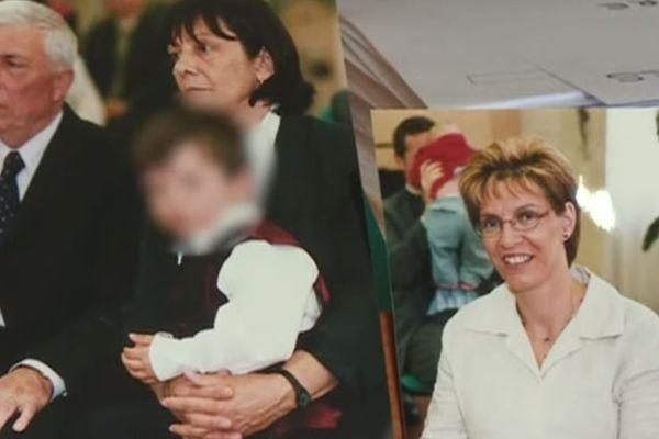 Isabelle Thomas et ses parents ont été tués le 4 août 2014 à Grande-Synthe.
