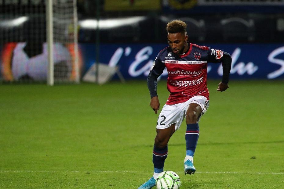 Ligue 2 : retrouvez les temps forts du match Clermont Foot - Toulouse FC (1-1)