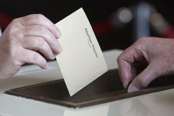 Les élections départementales se déroulent les 22 et 29 mars 2015