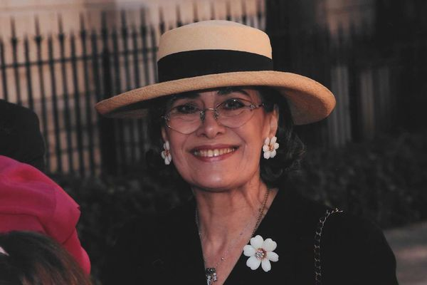Hélène Pastor,femme d'affaire monégasque, avait essuyé une série de tirs en mai 2014, à la sortie d'un hôpital niçois où elle venait de rendre visite à son fils Gildo. Agée de 77 ans, elle était morte de ses blessures.