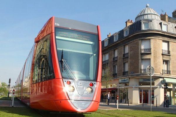 La Marne est le département de la région où les loyers sont les plus élevés