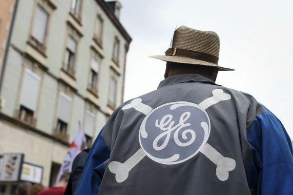 L'intersyndicale de General Electric, soutenue par des élus locaux et des parlementaires, vont mettre en demeure le gouvernement.