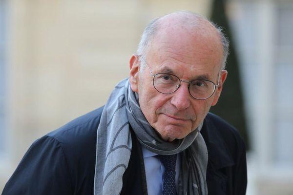 Boris Cyrulnik, neuropsychiatre, est spécialiste de la résilience. Dans un entretien à France 3 Corse ViaStella il a abordé les conséquences psychologiques de la crise du coronavirus sur les populations.