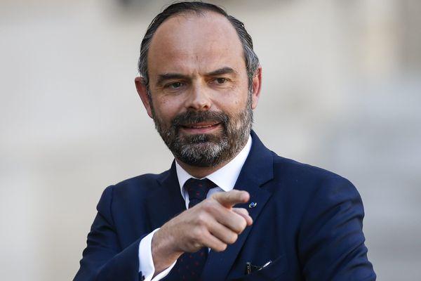 Le Premier ministre, Edouard Philippe sera dans le Gers vendredi 22 mars