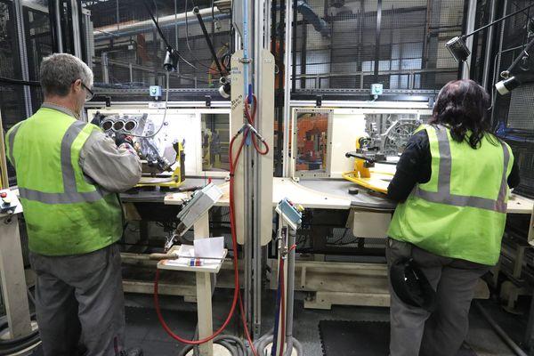 Région et Etat aident les entreprises pendant la crise