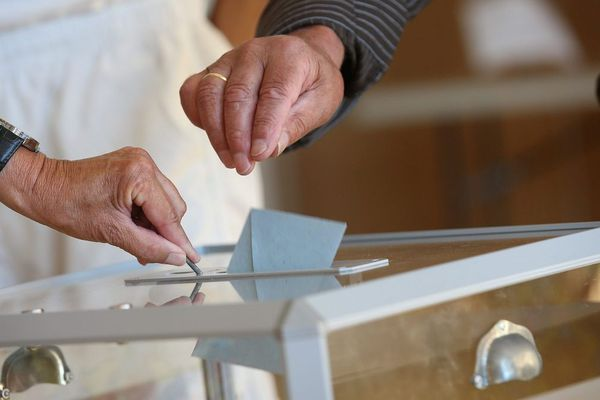 Dans toutes les communes de France, les électeurs étaient appelés aux urnes ce dimanche 15 mars pour le 1er tour des élections municipales.