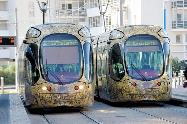 A partir du samedi 5 septembre, vous pourrez vous déplacer gratuitement à Montpellier et dans sa métropole... mais à certaines conditions.