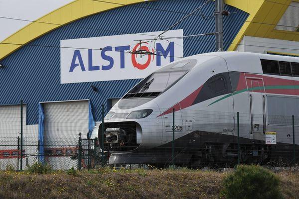 Les augmentations négociées avant le confinement ne seront pas accordées aux employés d'Alstom