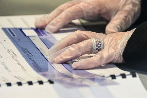 Les élus auvergnats sont partagés sur la question d'un éventuel report des élections départementales et régionales, en raison de la crise sanitaire.