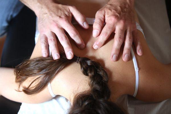 Un ostéopathe du Doubs mis en examen pour viols et agressions sexuelles sur des patientes.