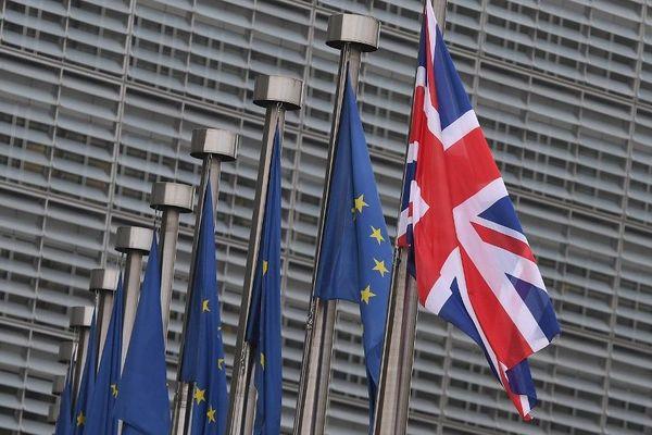 La Corse compte 129 ressortissants britanniques.