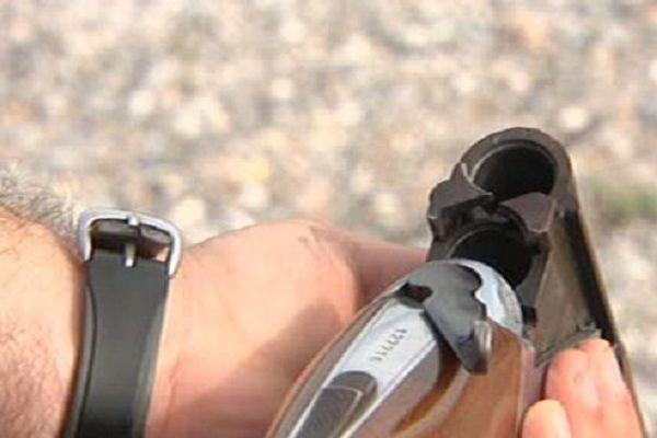 L a formation est l'outil indispensable pour éviter les accidents de chasse.