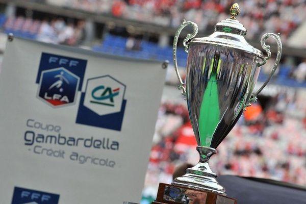 La Coupe Gambardella est une épreuve ouverte aux équipes premières catégorie 18 ans (U19 en termes FIFA) des clubs de football français.