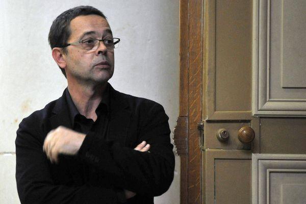 Cinq ans de prison avec sursis requis contre le docteur Nicolas Bonnemaison