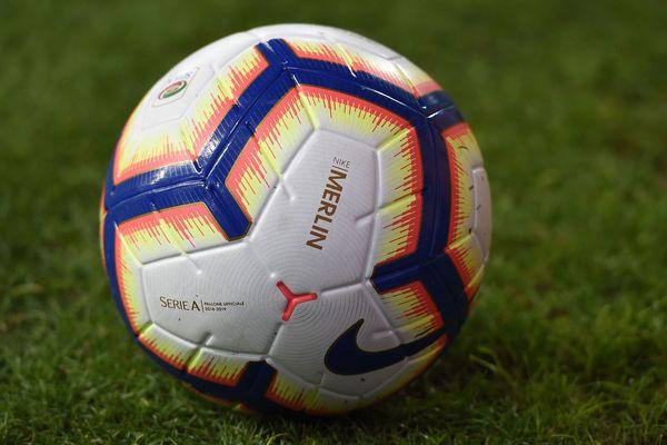 Après une série de victoire le Clermont Foot reçoit le Havre Lundi 28 janvier et compte bien rester dans le top 5 de Ligue 2