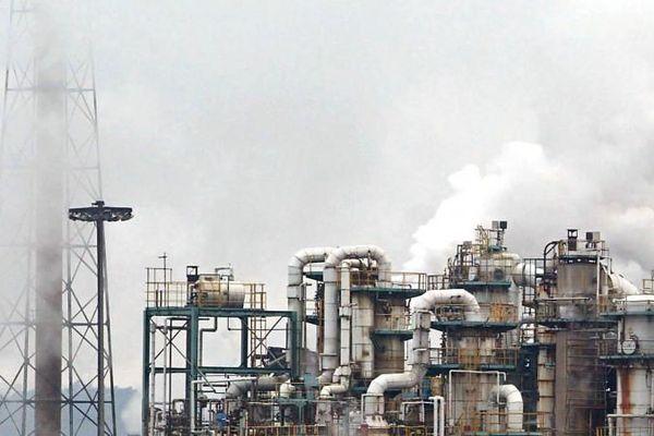 Consultez l'outil de recherche Aria du Bureau d'analyse des risques et pollutions industriels (Barpi).