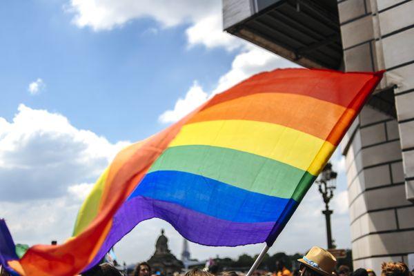 De nombreuses agressions homophobes ont eu lieu à Paris selon SOS Homophobie