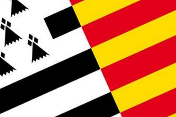 Les Bretons manifesteront leur soutien au peuple catalan mercredi à 18 heures à la Baule-Escoublac.