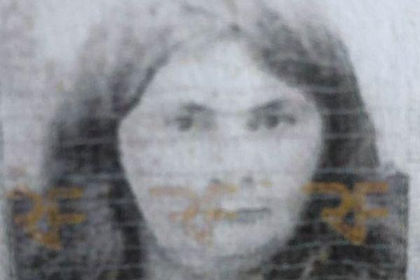 La gendarmerie du Gard lance un appel à témoins pour retrouver Christine Viart, âgée de 57 ans et disparue à Quissac - 8 mai 2021