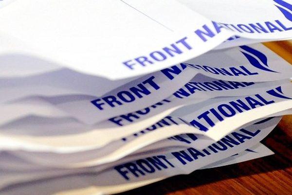 Dans le Tarn, le Front National confirme la percée amorcée lors des deux dernières élections.