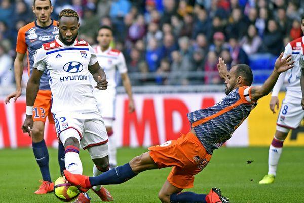 Kuipers pour le PSG, Lahoz pour Lyon — LdC