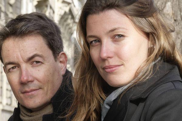 Salomé Berlioux et Erkki Maillard livrent un portrait inédit de la jeunesse hors des métropoles.