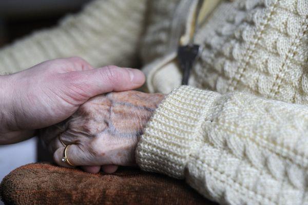 Ce 21 septembre, c'est la Journée mondiale de la maladie d'Alzheimer.