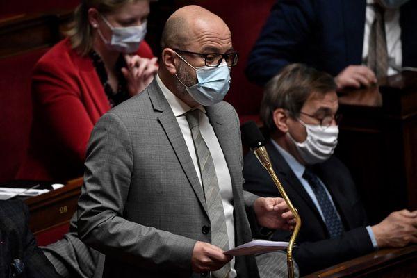 Lors des questions au gouvernement, ce mardi 6 avril, le député Jean-Jacques Ferrara a interpellé Jacqueline Gourault, ministre de la cohésion des territoires et des relations avec les collectivités territoriales, sur le projet de loi pour lutter contre la spéculation immobilière en Corse.