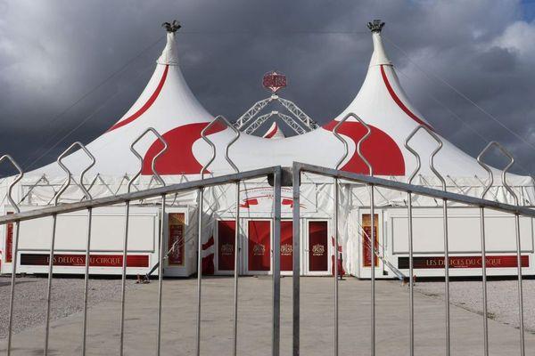 Coronavirus : nombreuses annulations et reports de concerts, expositions en Nord-Pas-de-Calais.